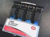 AUTOCRAFT Misc Automotive Tool AC618